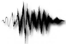 Обработка аудио, импорт звуковой дорожки из видео 16 - kwork.ru