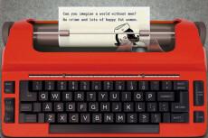 Напишу бумажное письмо с сюрпризами 3 - kwork.ru
