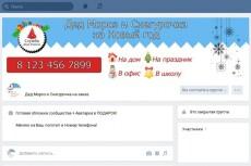 Wiki Тест 3 - kwork.ru