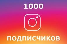 Рерайт текста 6000 символов 29 - kwork.ru