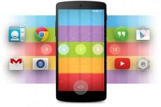 Маленькая программа на Android 14 - kwork.ru
