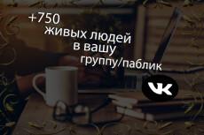 Логотип в 3-х вариантах +Исходники 29 - kwork.ru