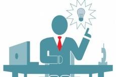 Анализ маркетинга Вашего бизнеса 13 - kwork.ru