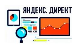 Аудит и оптимизация рекламных кампаний в Яндекс Директ 8 - kwork.ru