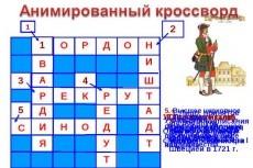 Перевод аудио  в текст. Очень выгодное предложение 4 - kwork.ru