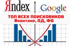 Помогу сдать Экзамен Яндекс Метрика 10 - kwork.ru
