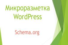 Полный анализ вашего сайта 26 - kwork.ru