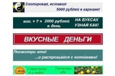 Отрисовка в AutoCAD и Corel Draw 46 - kwork.ru