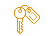 Доступ к CRM системе с лидами клиентами по ремонту отделке стройке 25 - kwork.ru