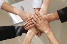 Бизнес-анализ и бизнес-консультирование 3 - kwork.ru