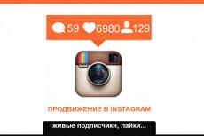 Научу зарабатывать в соц сетях с минимумом вложений, или без них 4 - kwork.ru