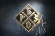 Сделаю рекламный ролик с элементами 3D 10 - kwork.ru