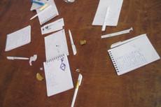 Напишу сценарий детского мероприятия 13 - kwork.ru