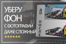 Нанесу водяные знаки на фото/картинки 3 - kwork.ru