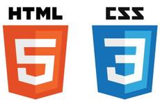Сверстаю html страницу html, js, css 28 - kwork.ru