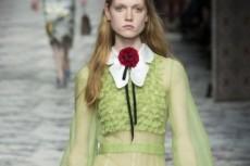 Пишу статьи на актуальные темы из индустрии моды 19 - kwork.ru