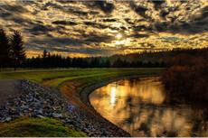 Обработаю 5 пейзажных фото 8 - kwork.ru