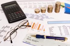 Бухгалтерия и налоги 17 - kwork.ru