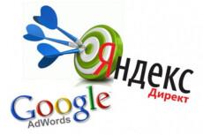 Составлю семантическое ядро 3 - kwork.ru