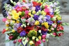 """Напишу 5 уникальных описаний """" садовых культур"""" 23 - kwork.ru"""