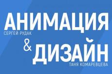 Оформление киоска с четырех сторон 3 - kwork.ru