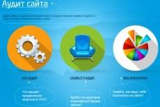 Интернет-магазин на OpenCart 7 - kwork.ru