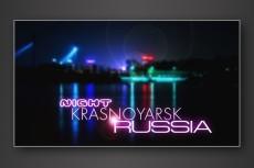 меню для кафе 5 - kwork.ru