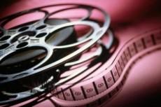 Посоветую 10 фильмов о войне 14 - kwork.ru