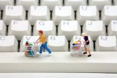 Создам интернет-магазин на opencart 4 - kwork.ru