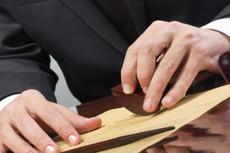 Письменные консультации по любым юридическим вопросам 10 - kwork.ru