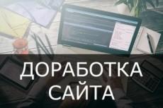 Переведу ваш шаблон-тему WordPress на русский язык 32 - kwork.ru