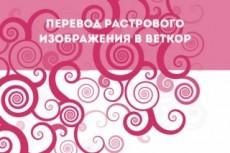 Перенесу ваш сайт на новый хостинг или сервис 30 - kwork.ru