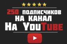 Оформление группы Facebook 27 - kwork.ru