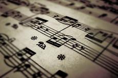 Исполню, запишу любую песню или романс 8 - kwork.ru