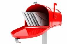 Зарегистрирую 500 почтовых ящиков mail. ru за 1 кворк 10 - kwork.ru
