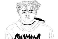 Сделаю арт в любом стиле 25 - kwork.ru