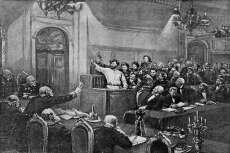 Юридическая консультация от практикующего адвоката 17 - kwork.ru