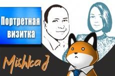 Удалю фон с 5 картинок 7 - kwork.ru