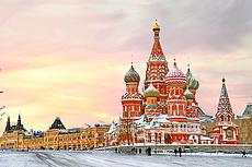 E-MAIL БАЗЫ адресов - 20000000 контактов + 10000000 в подарок 34 - kwork.ru