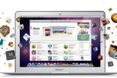 Удаленная IT помощь (Windows, Mac OS) 3 - kwork.ru