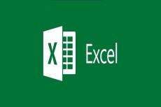 Разработаю модели расчетов в Excel 4 - kwork.ru