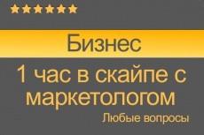 Настрою контекстную рекламу google Adwords 38 - kwork.ru