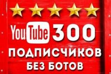 Напишу тексты высокого качества для вашего сайта до 8000 символов 14 - kwork.ru