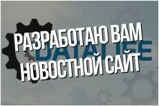 Сделаю маркетинговый аудит Вашего сайта 4 - kwork.ru