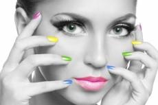 Ваше фото в 3D Display 16 - kwork.ru