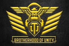 Создам логотип для сайта, группы, соцсетей и прочего 3 - kwork.ru