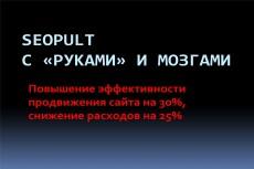 Тексты и статьи от профессионала 15 - kwork.ru