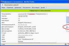 Размещения компаний в бизнес справочниках и каталогах 26 - kwork.ru