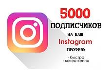 Привлечем Вам клиентов с помощью качественно оформленного инстаграма 19 - kwork.ru