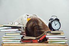 Напишу статью по педагогике и методике обучения 4 - kwork.ru